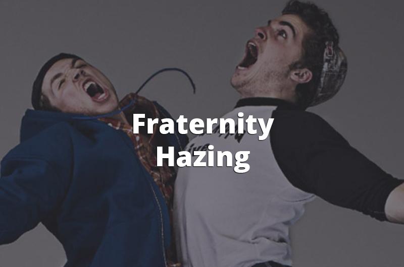 fraternity-hazing