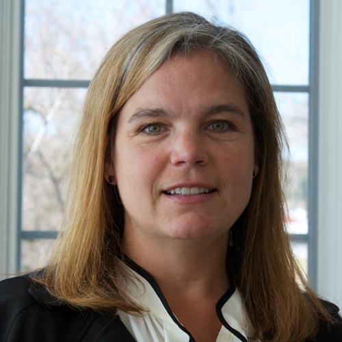 Campus Sexual Assault Attorney