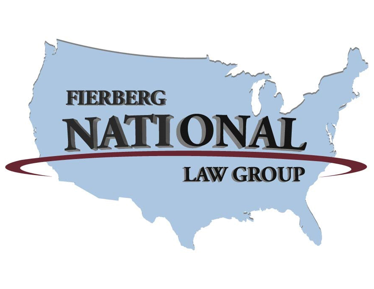 Home The Fierberg National Law Group