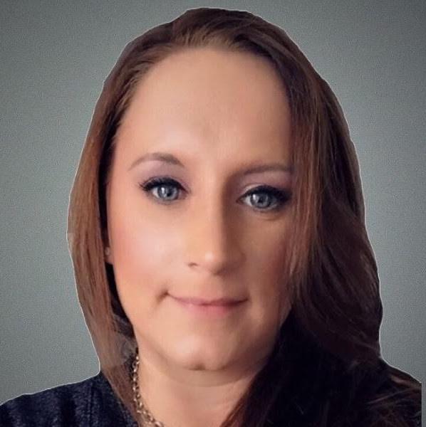 Erika Yobbi