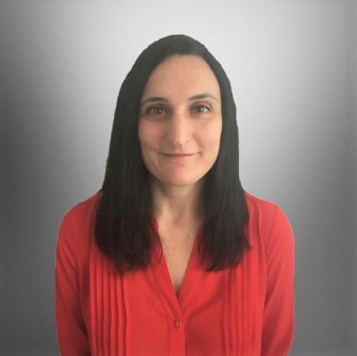 Lisa Cloutier